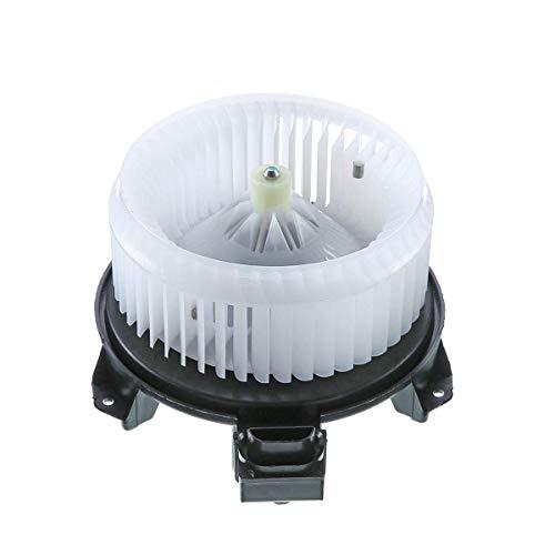A-Premium HVAC Heater Blower Motor Replacement for Mazda CX-9 2007-2015
