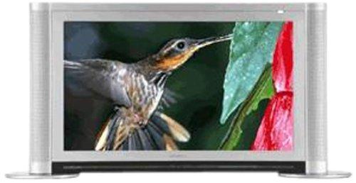 Grunkel G26SDT- Televisión, Pantalla 26 pulgadas: Amazon.es: Electrónica