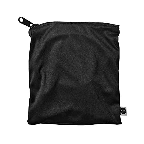 AIAIAI A01 - Protective pouch