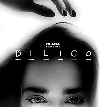 BILICO