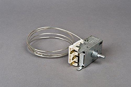 Termostato para Frigorífico Refrigerador K59-L2683 BEKO 900mm