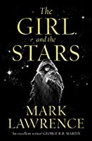 The Girl and the Stars (Book of the Ice)
