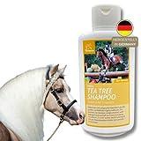 41Y565+ZSeL._SL160_ I migliori shampoo per Cavalli: il tuo cavallo pulito e sano
