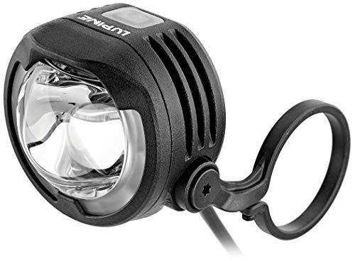 Lupine SL A Frontlicht 2020 Fahrradbeleuchtung