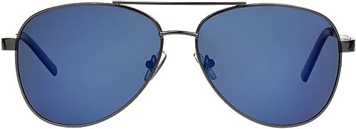 high quality Foster Grant Unisex Aviator Fashion Classic online sale Sunglasses Women Men popular Polarized online
