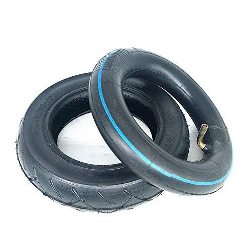 HZWDD Neumáticos Interiores y Exteriores engrosados de 8.5 Pulgadas 8 1/2X2 (50-134), neumáticos sólidos a Prueba de explosiones de 8.5X2, adecuados para Scooters eléctricos/carritos de bebé