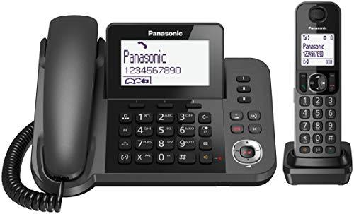 segreteria telefonica panasonic online