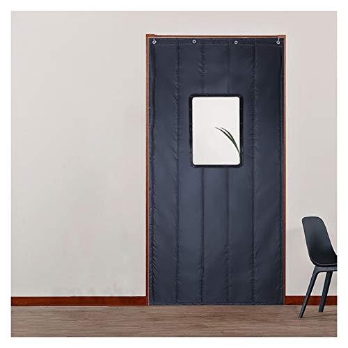 cortina 140x240 fabricante