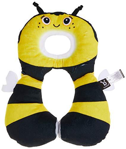 Benbat Travel Friend Appui-tête Motif abeille