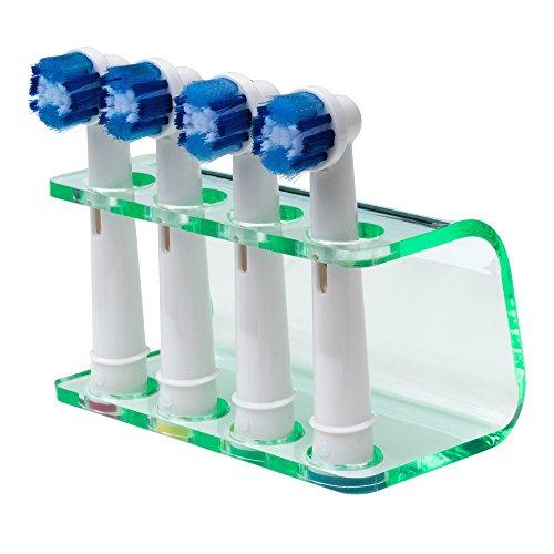 soporte cepillo oral b fabricante Seemii