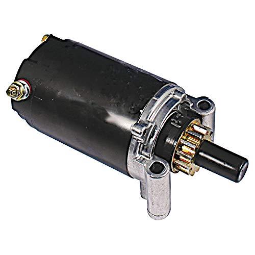 Kohler 435-479 12 098 22-S Engine Starter For Vertical Single Cylinder Command Series