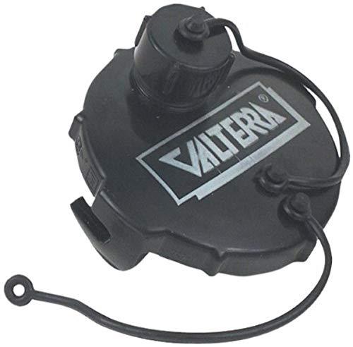 Valterra T1020-1VP Waste Valve Cap - 3