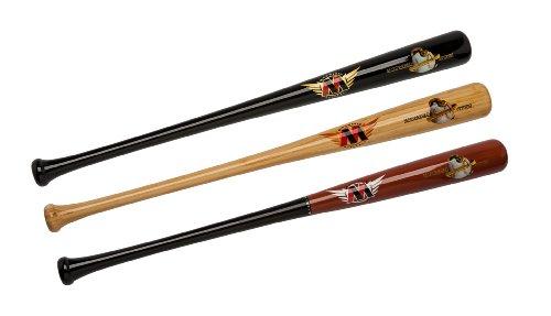 Mpowered Baseball Bat Combo