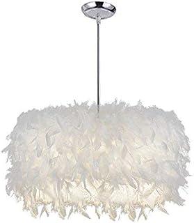 Amazon.es: plumas LAMPARA