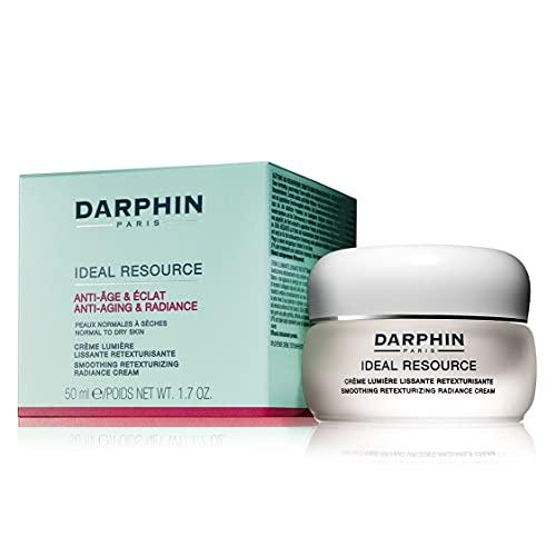 Darphin Ideal Resource Smoothing Retexturizing...
