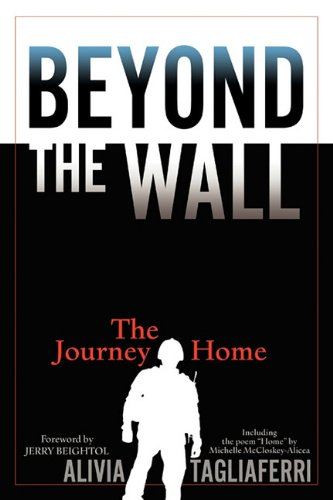 Beyond the Wall: The Journey Home