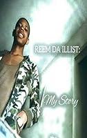 Reem Da Illist: My Story