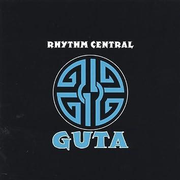 Rhythm Central