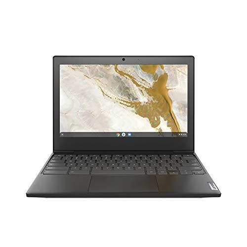 Compare Lenovo IdeaPad 3 (82BA0017UK) vs other laptops