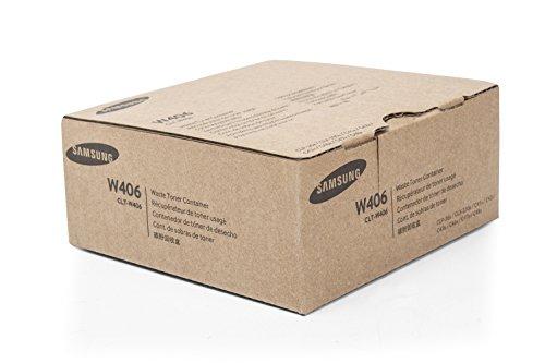 Samsung Waste Toner Container für CLP-360 (CLT-W406SEE)