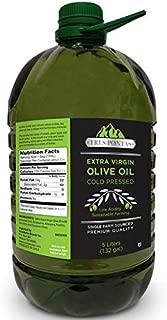 Best 5l olive oil Reviews