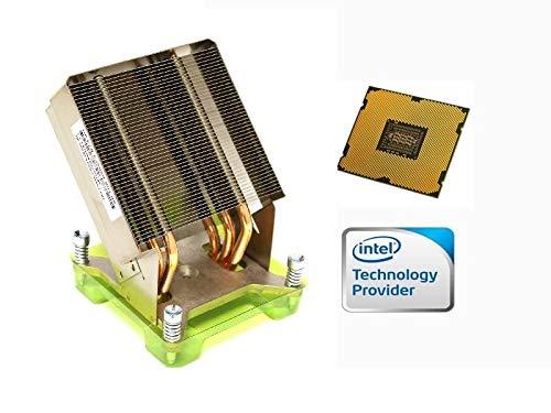Intel Xeon E5–2680V2sr1a6Diez Core 2,80GHz CPU Kit para HP Z820