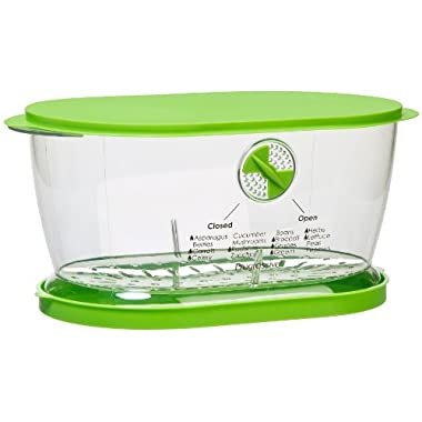 Prep Solutions by Progressive Lettuce Keeper - 4.7 Quart