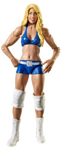 WWE Kelly Kelly Figurine série 18