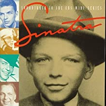 Sinatra : Soundtrack To The CBS Mini-Series
