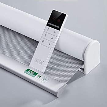 Best motorized blinds with remote Reviews