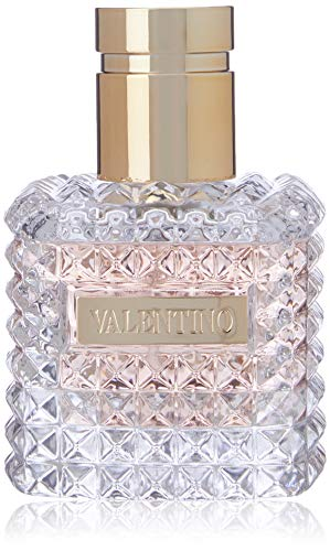 Valentino Donna femme/women, Eau de Parfum Vaporisateur, 1er Pack (1 x 30 g)