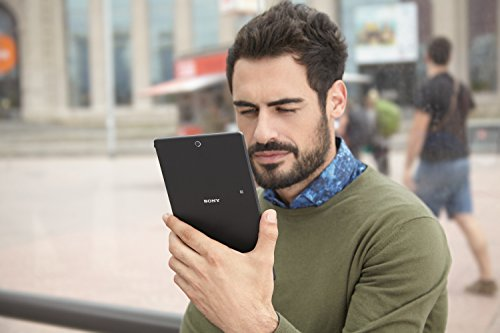 Sony Xperia Z3 Tablet Compact SGP611 8 Zoll - 12