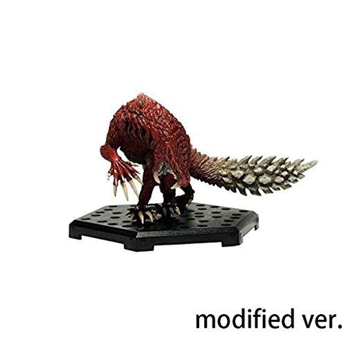 """Monster Hunter Welt: odogaron Pvc Bild-Höhe ist 4.7"""""""