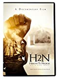 HEBREWS TO NEGROES: WAKE UP BLACK AMERICA (STANDARD DVD)