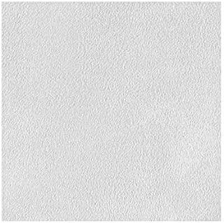 Mybecca White Suede Microsuede Fabric Upholstery Drapery Fabric (1 yard)