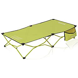joovo foocot travel bed foldable