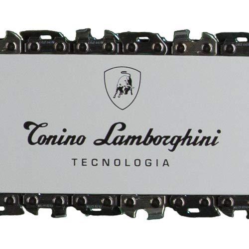 Tonino Lamborghini Elektro Kettensäge KS 6024 - 17