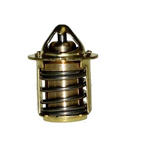 Thermostat für italienische Roller Motoren mit 50 CCM