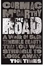 Best the road author cormac mccarthy Reviews