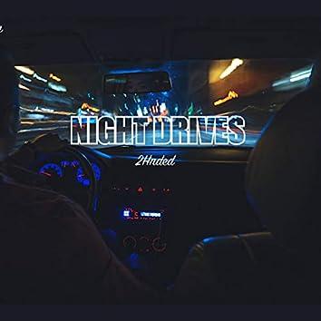 Nightdrives