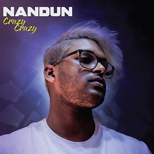 Nandun