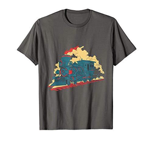 遊学 旅行かばん 行脚 旅情 行 旅装 旅慣れる 踏破 草枕 空身 勧誘員 走行 移動 行旅 交通費 同行 道行き Tシャツ