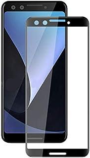 جراب شفاف شفاف لهاتف Google Pixel 3 لهاتف Google Pixel 3 من أجل Google Pixel 3