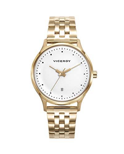 Reloj Viceroy Mujer 461124-06