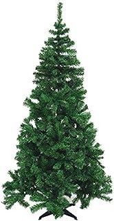 クリスマスツリー 180cm スリム クリスマスショップ  おしゃれ デコレーションツリー