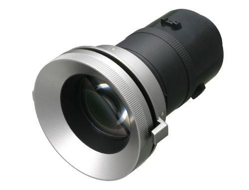Epson ELPLL06 Long Throw Zoom Lens, 2321805