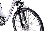 Zoom IMG-2 chrisson pedelec bicicletta elettrica da