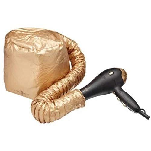 Gold 'N Hot Jet Bonnet Dryer Attachment