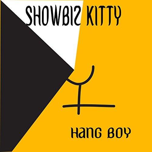 Showbiz Kitty
