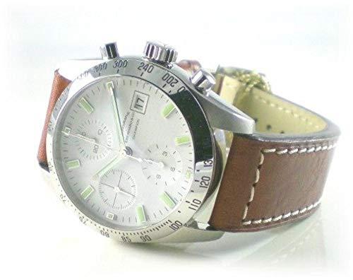 Orologio Eberhard Uomo 31044 CP